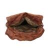 Handtasche aus Leder mit festen Henkeln a-s-98, 966-0001 - 15