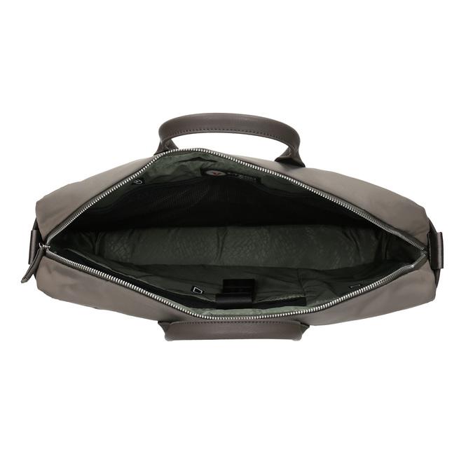 Tasche für das Notebook roncato, Braun, 969-2639 - 15