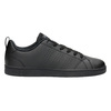 Legere Sneakers adidas, Schwarz, 401-6233 - 15
