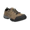 Outdoor-Schuhe aus Leder power, Braun, 803-3118 - 13