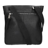 Herrentasche im Crossbody-Stil bata, Schwarz, 964-6230 - 26
