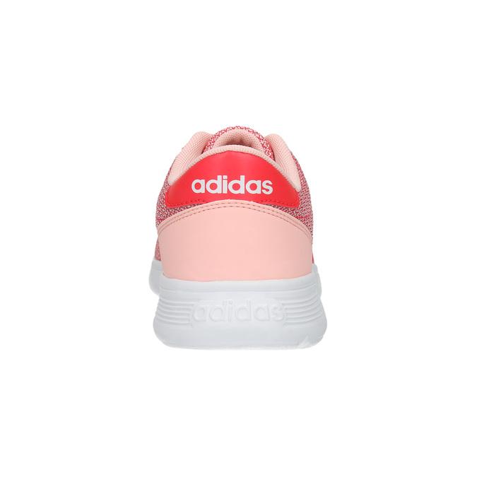 Rosa Kinder-Sneakers adidas, Rosa, 309-5335 - 17
