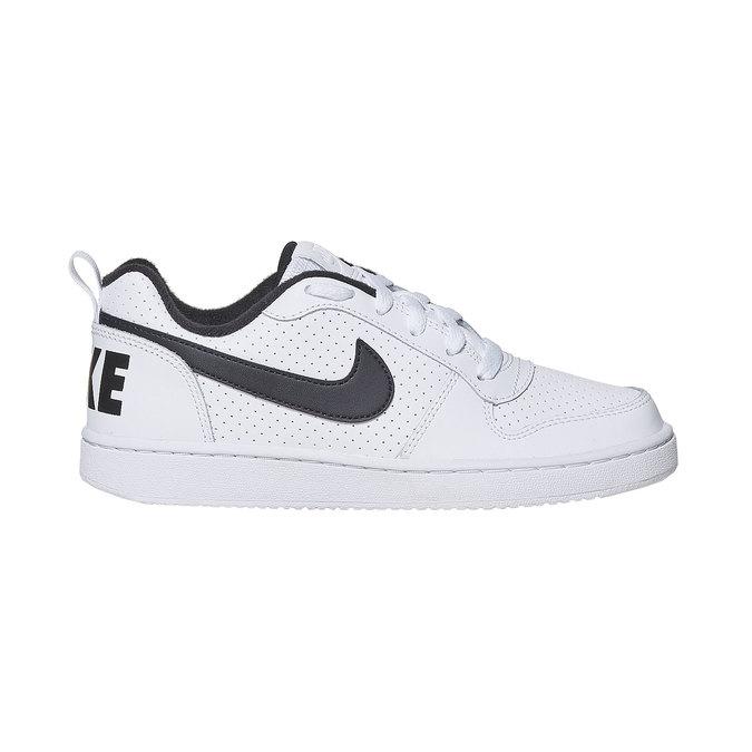 Kinder-Sneakers nike, Weiss, 401-6333 - 15