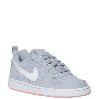 Kinder-Sneakers nike, Grau, 401-2333 - 13