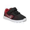 Sportliche Kinder-Sneakers nike, Schwarz, 109-5149 - 13