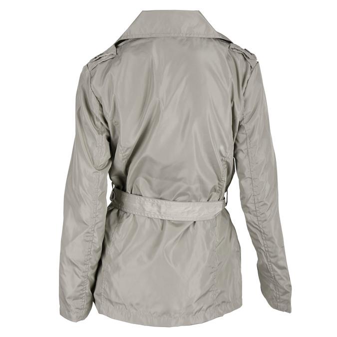 Damenjacke im Trenchcoat-Stil bata, Beige, 979-8205 - 26