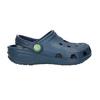 Kindersandalen coqui, Blau, 372-9604 - 15