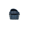 Kindersandalen coqui, Blau, 372-9604 - 17