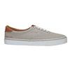 Legere Herren-Sneakers north-star, Braun, 889-2283 - 15