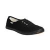 Schwarze Damen-Sneakers tomy-takkies, Schwarz, 589-6180 - 13
