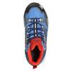 Outdoor-Schuhe für Kinder weinbrenner-junior, Blau, 219-9613 - 15