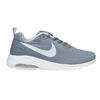 Blaue Damen-Sneakers nike, Blau, 509-2257 - 26