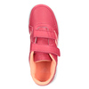 Rosa Kinder-Sneakers adidas, Rosa, 301-5197 - 15