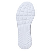 Sportliche Damen-Sneakers adidas, Schwarz, 503-6111 - 26