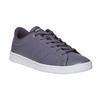 Legere Damen-Sneakers adidas, Grau, 501-2106 - 13