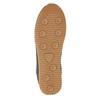 Legere Herren-Sneakers, Schwarz, 801-6180 - 17