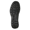 Legere Herren-Sneakers rockport, Schwarz, 826-6035 - 19