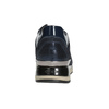 Blaue Damen-Sneakers geox, Blau, 623-9042 - 16