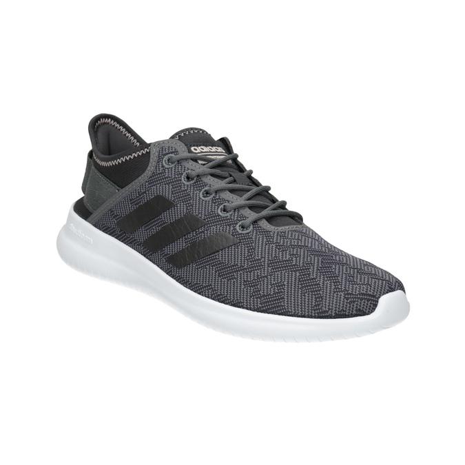 Sportliche Damen-Sneakers adidas, Grau, 509-2103 - 13