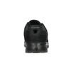 Schwarze Damen-Sneakers skechers, Schwarz, 509-6325 - 16