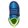 Knöchelhohe Kinder-Sneakers adidas, 101-9292 - 19