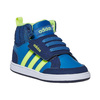 Knöchelhohe Kinder-Sneakers adidas, 101-9292 - 13