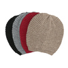 Strickmütze bata, mehrfarbe, 909-0695 - 13