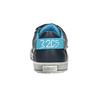 Legere Kinder-Sneakers mini-b, Blau, 211-9217 - 16