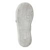 Legere Kinder-Sneakers mini-b, 211-9217 - 17
