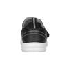 Kinder-Sneakers mit elastischem Riemchen mini-b, Schwarz, 319-6152 - 16