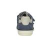 Kinder-Sneakers mit Klettverschluss mini-b, 211-9625 - 16