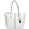9611016 gabor-bags, Weiss, 961-1016 - 26